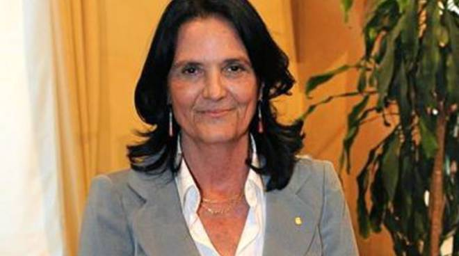 Diana Pallini