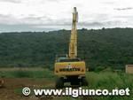 escavatore_bonificamod