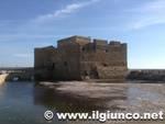 Forte di Pafosmod