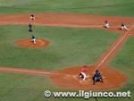 Grosseto Baseball