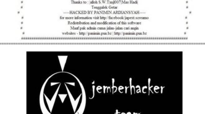 Hacker Maremma Wine Shire