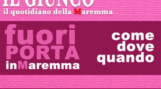 icona_fuori_porta