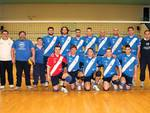 Pallavolo Orbetello (volley)
