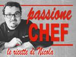passione_chef