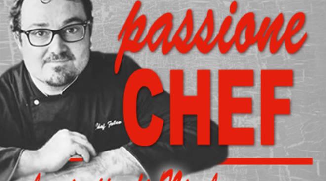 a cura di Nicola Falco - passione-chef-107363.660x368