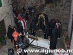 processione_tatti_1