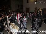 processione_tatti_3