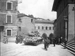 resistenza massa marittima 1944 liberazione