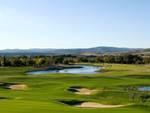 Terme di Saturnia Golf Club