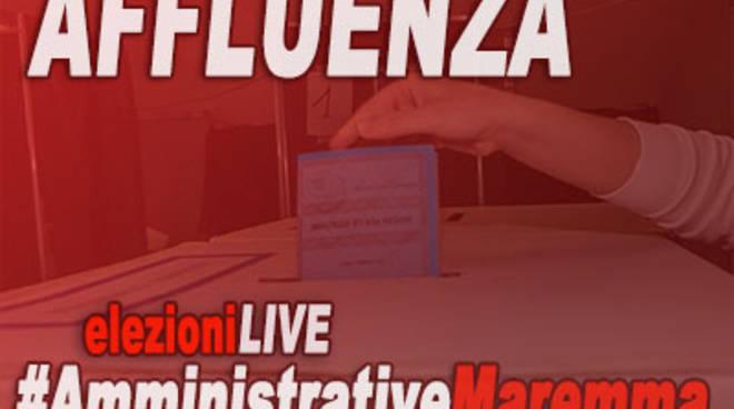 affluenza_live