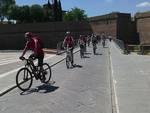 cicloturismo_2014