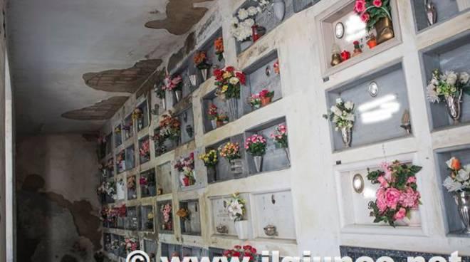 cimitero_tatti