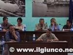 consiglio_comunale_argentario