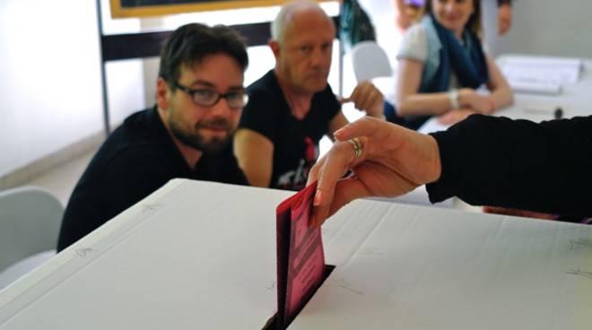 Elezioni Scheda Voto_mod