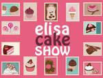 elisa_cake_show_2014