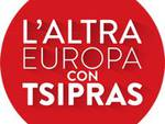 europee_Altra_Europa