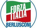 europee_forza_italia
