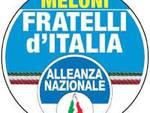 europee_fratelli_italia