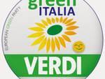 europee_green-italia