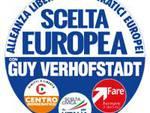 europee_scelta_europa