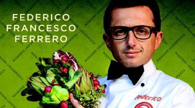 Ferrero Masterchef