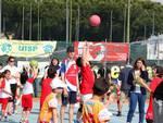Festa dello Sport Uisp