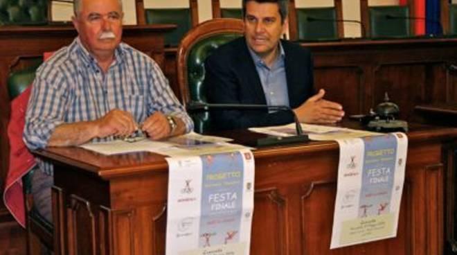 Giannini Borghi