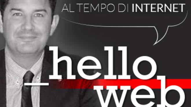 hello_web-400x300_nera