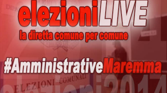 icona_amministrative_2014_LIVE