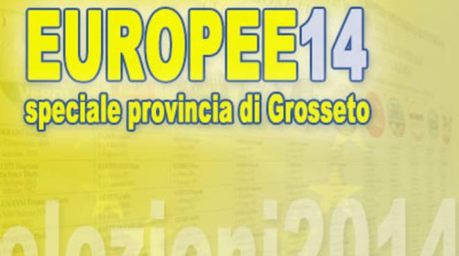 icona_europee_2014
