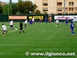 Invicta-Follonica (esordienti Calcio)