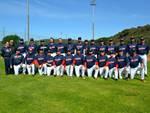 Jolly Roger (Baseball)