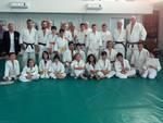 Judo Grosseto Sakura