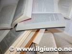 libri generica_2014 pagine