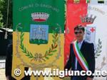 livorno_celebrazioni_risorgimento_02_mod