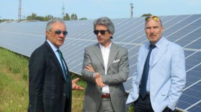 mansi_fotovoltaico