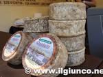 passione_mar_II_2014_formaggio