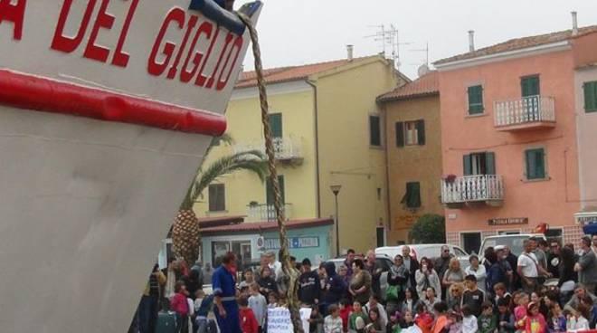 protesta_giglio