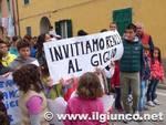 protesta_scuola_giglio_1
