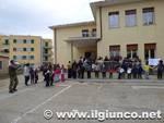 protesta_scuola_giglio_2