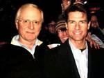Roberto Chevalier Tom Cruise