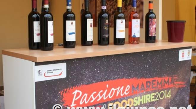 wine_food_2014_03