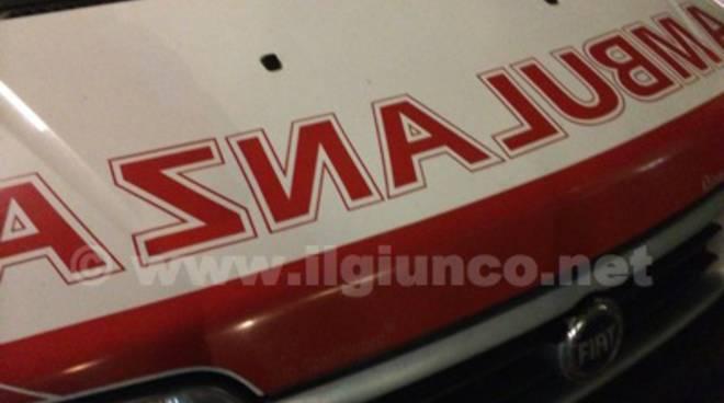 ambulanza notte_mod