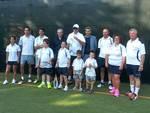 Apd Casalecci Tennis