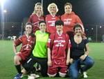 atletico per niente (calcio a 5 femminile)