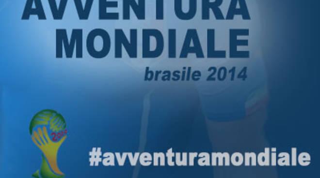avventura_mondiale_2014
