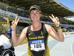 Caironi Atletica Paralimpica