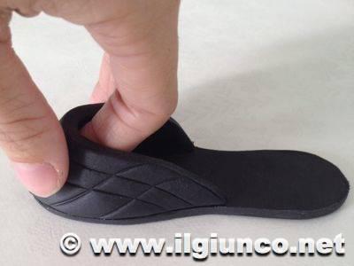 adidas scarpe da ginnastica cake template