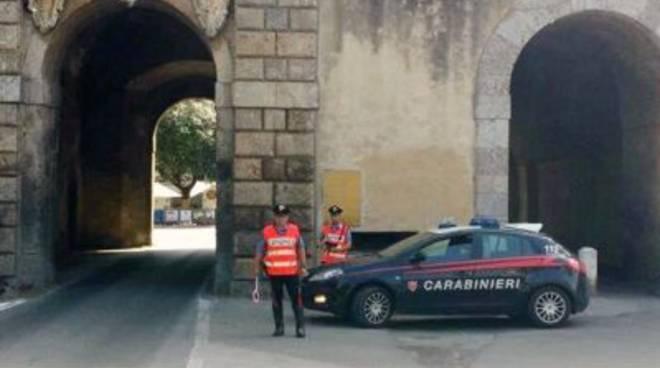 carabinieri_orbetello