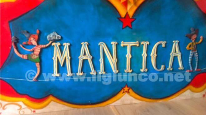 circo_mantica_mod